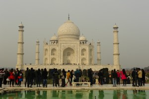 img-diapo-tab - Rajasthan-1600x900-26.jpg