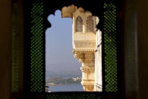 img-diapo-tab - Rajasthan-1600x900-32.jpg
