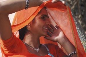 img-diapo-tab - Rajasthan-1600x900-4.jpg