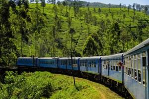 img-diapo-tab - Sri-Lanka-1600x900-12.jpg