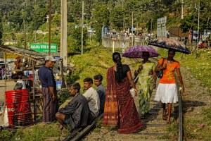 img-diapo-tab - Sri-Lanka-1600x900-14.jpg