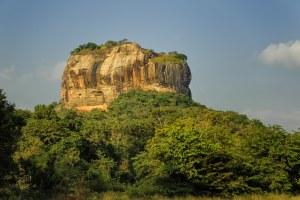 img-diapo-tab - Sri-Lanka-1600x900-20.jpg