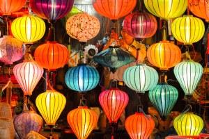 img-diapo-tab - Vietnam-1600x900-15.jpg