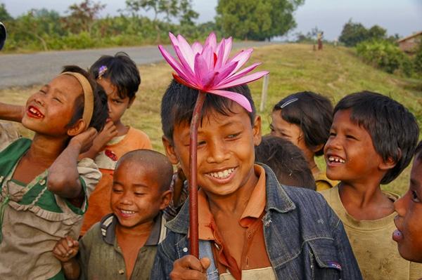 thumb - Thumb-circuit-Myanmar-GIT.jpg