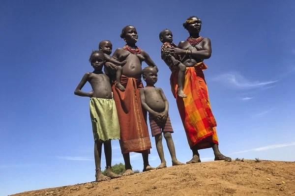 thumb - thumb-ethiopie-FIT.jpg