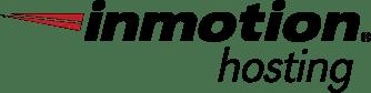 inmotionlogo