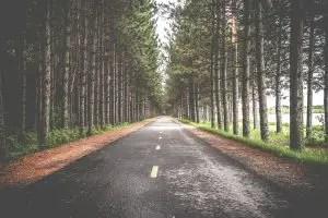 Documenting my journey