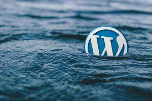 Tweaking your site