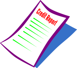 Identity Theft - Are You Protected? - Check your credit reports