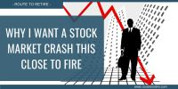 https://www.routetoretire.com/stock-market-crash-fire/
