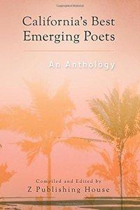 Califonia's best emerging poets
