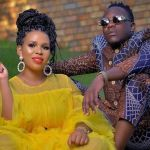 You Are Ugly, The Kids Are Not Yours – Prima Shocks Geosteady