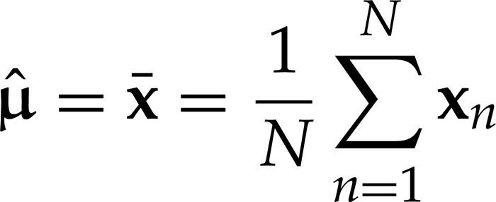 Handbook of Item Response Theory Volume Two Statistical Tools