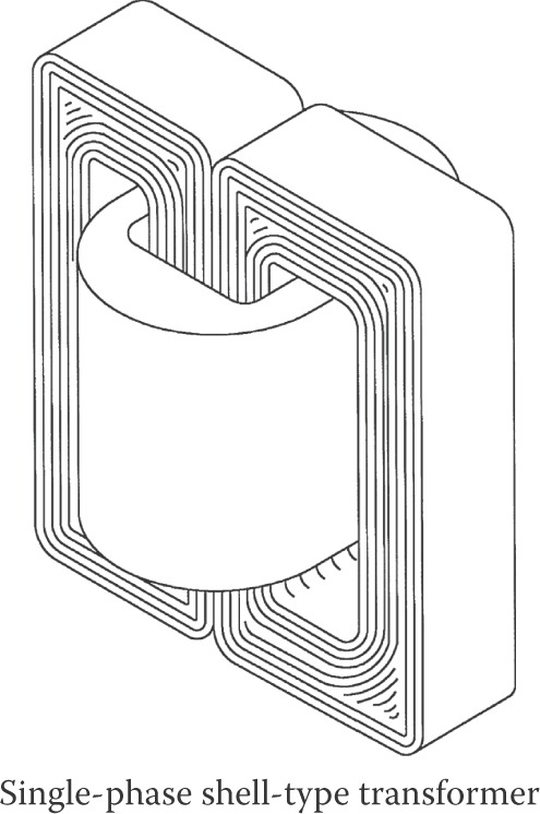Wiring Manual PDF: 12470 3 Phase 4 Wire High Side Diagram
