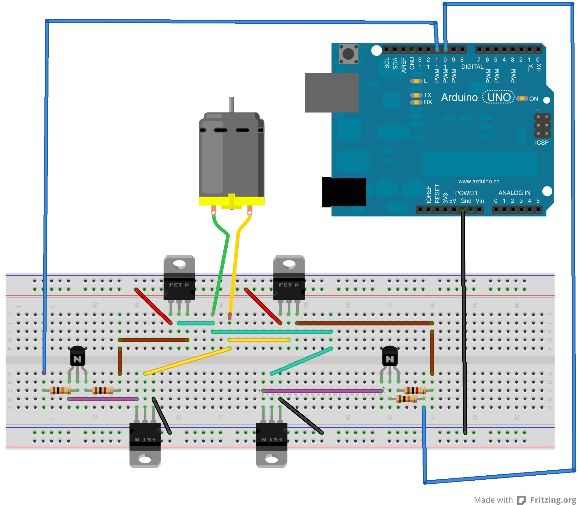 hight resolution of open this circuit image in a new tab