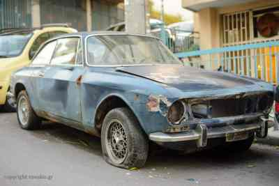 giulia-gt-junior-1600_for-sale-1