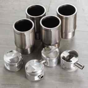 alfaromeo-restoration-parts-athens-greece-gtv-2000-pistons-1