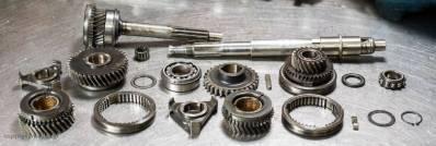 alfaromeo-restoration-parts-athens-greece-gtv-2000-pistons-6