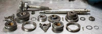 alfaromeo-restoration-parts-athens-greece-gtv-2000-pistons-6