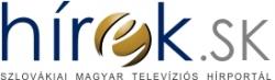 Médiavisszhang: A kassai MaJel Rovás Központban megnyitották a Kolár Péter Könyvtárat