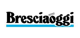 10-8-eclipse_bresciaoggi