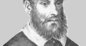 Alessandro Bonvicino
