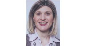 Michela Pinelli
