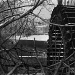 Rovato, inverno 1976-77 (da Giorgio Baioni)