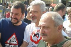 Belotti Manenti Salvini