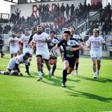 rugby-brescia