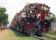 treno-carico