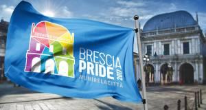 Brescia Pride