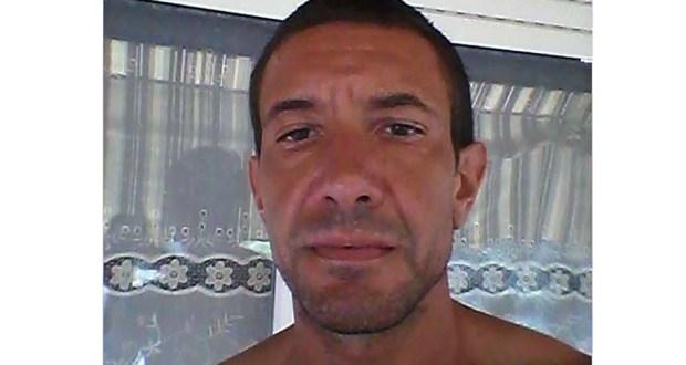 Il palazzolese Lorenzo Pagani è stato trovato morto, le ricerche avevano lambito Rovato
