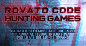 Rovato Cool Hunting Games
