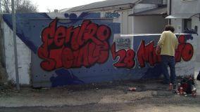 Il centro sociale 28 maggio di Rovato