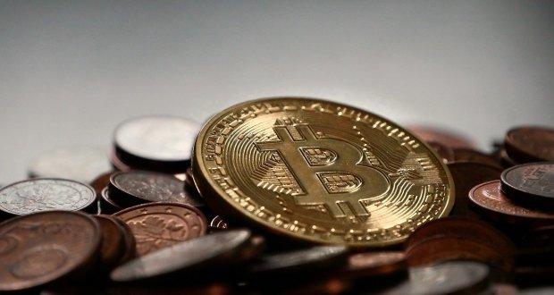 Bitcoin, foto generica da Pixabay