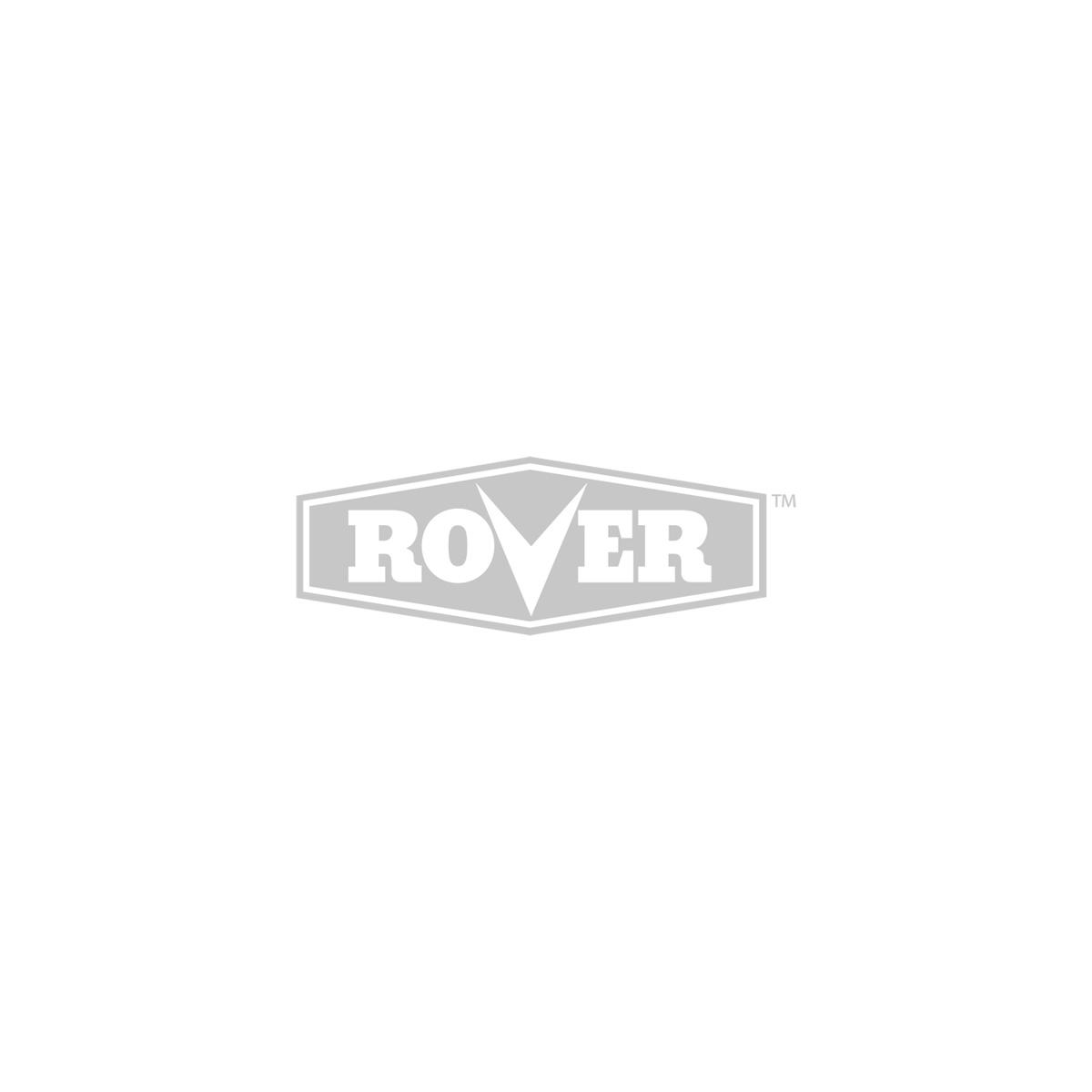 hight resolution of 382cc rover engine
