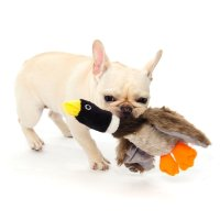 The Best Cheap Dog Toys Under $12