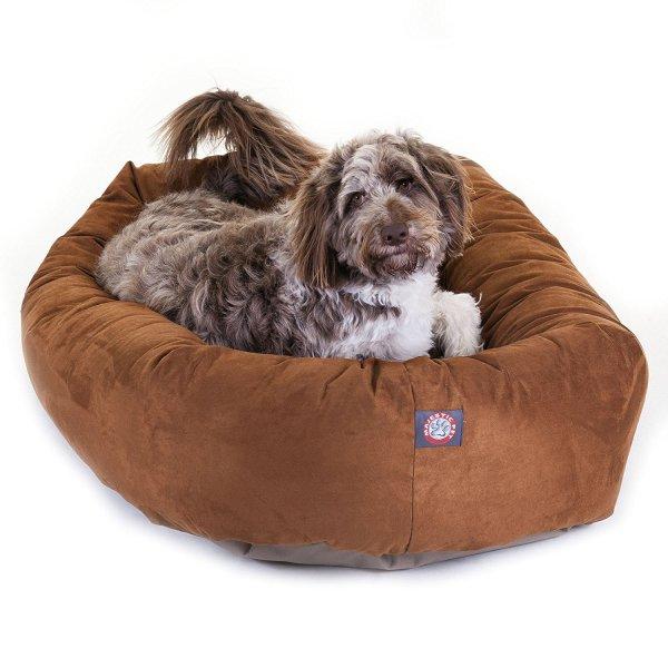 Dog Beds Large Dogs