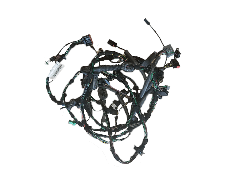 2010-2013 Range Rover Sport Rear Gate Wiring Harness