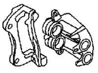 Range Rover Air Suspension Ecu Range Rover Strut Wiring