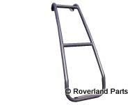 1995-2002 Range Rover Roof Rack Access Ladder (4.0 SE or 4