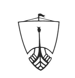 Rover P6 Logo 2