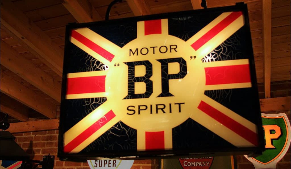 Rover P5 and P5B Oils and Fluids