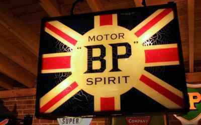 Rover P5B Oils and Fluids