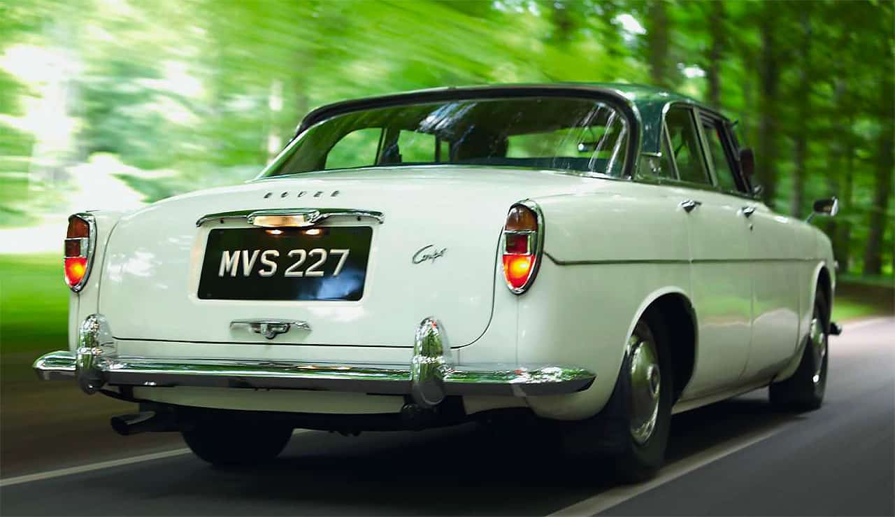 rover p5 (3 litre) and p5b (3 5 litre) buyers guide rover p5b coupe wiring diagram rover p5b wiring diagram #13