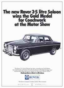 Advert---Gold-Medal