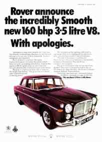 Magazine---19670928---Autocar---Page-01---Advert---Rover
