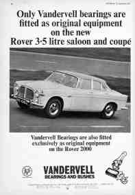 Magazine---19670928---Autocar---Page-16---Advert---Vandervell