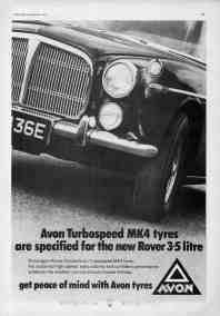 Magazine---19670928---Autocar---Page-41---Advert---Avon